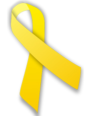 yellow ribbon lg